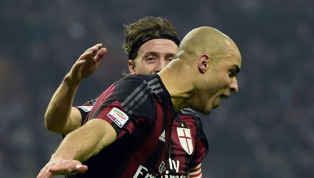 Alex close to Santos return | Olivier Morin/AFP/Getty Images