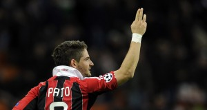 Pat could make San Siro comeback | Claudio Villa/Getty Images