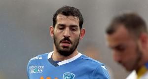 Spanner may make San Siro return   Gabriele Maltinti/Getty Images