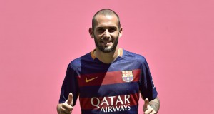 Vidal a possibility for Milan? | Josep Lago/AFP/Getty Images