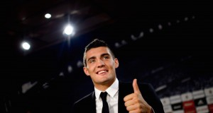 Kovacic could yet join Milan | Dani Pozo/AFP/Getty Images