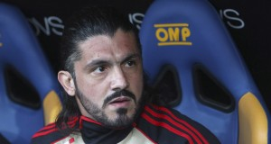 Gattuso hoping for Milan return one day | Marco Luzzani/Getty Images