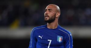 Zaza considers next destination | Valerio Pennicino/Getty Images