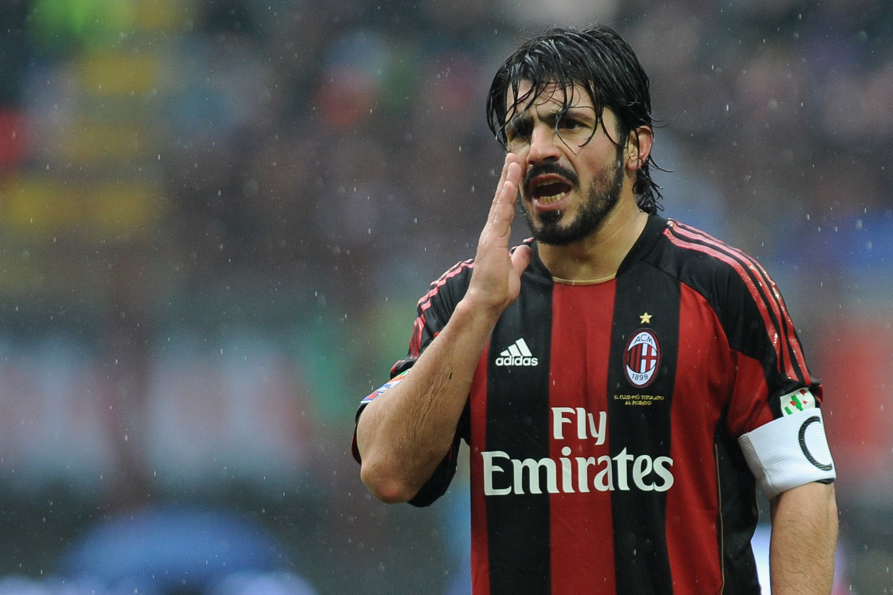 gattuso - photo #25