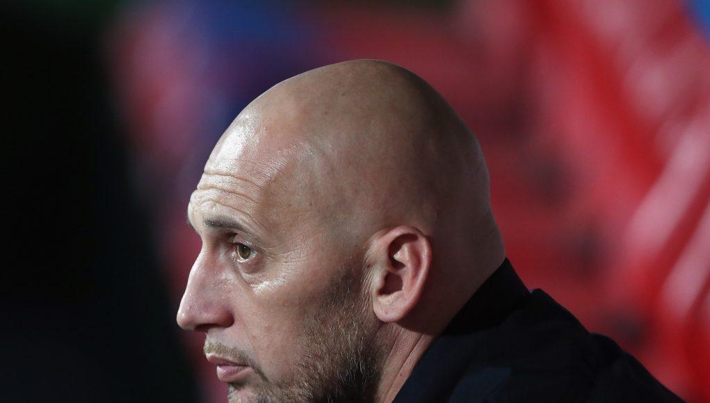 Abbiati AC Milan