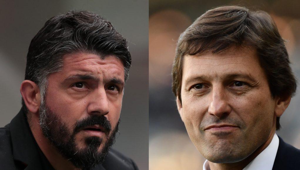 Gattuso-Leonardo-AC-Milan