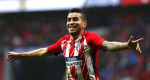 Angel Correa atletico
