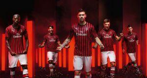 AC-Milan-kit-2019-20