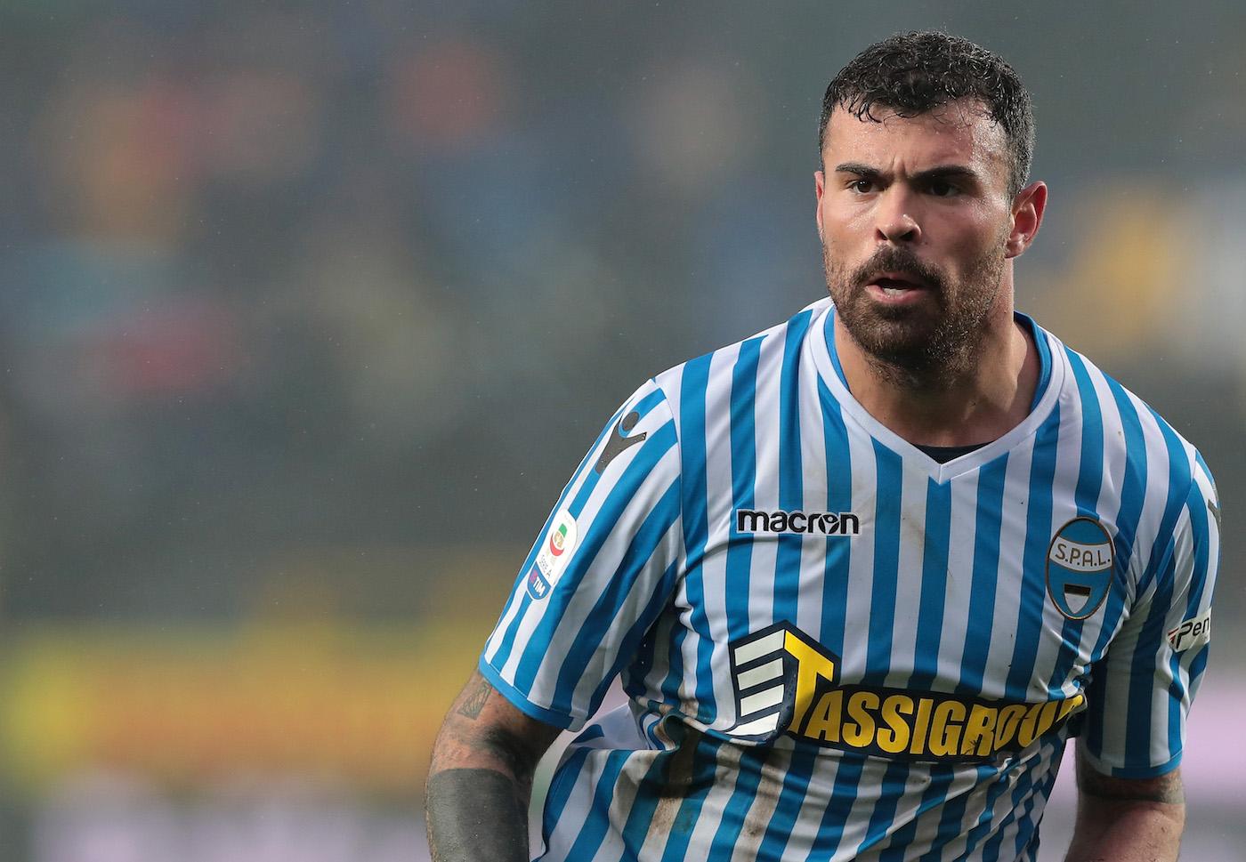 GdS: Talks underway; Petagna could re-join Milan in swap deal