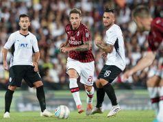Biglia AC Milan