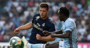 READ MORE:Six key things that will define AC Milan's 2019-20 season