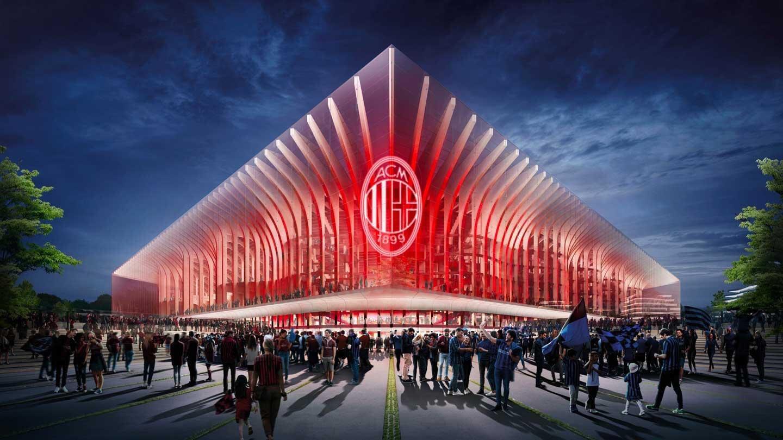 corsera  milan and inter have  u0026 39 plan b u0026 39  for new stadium