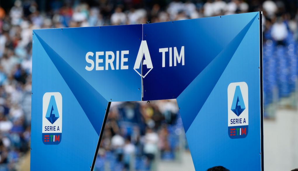 Corsport Serie A 2020 21 Season Will Begin On September 19 The Important Dates