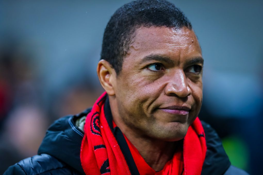 Repubblica Promotion On The Cards As Dida Gets Ready To Become Milan Primavera Coach