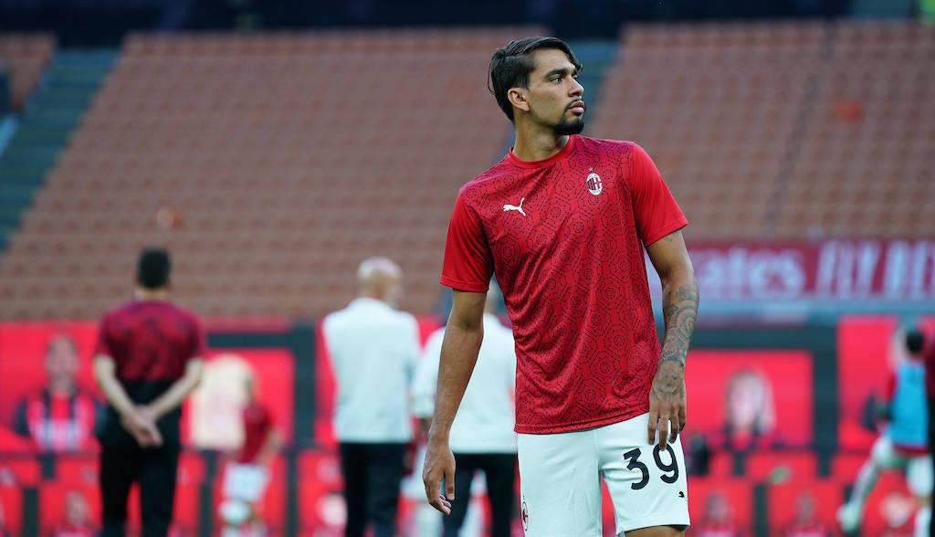 Image Result For Shamrock Rovers Vs Milan