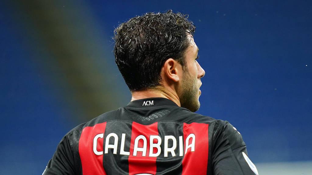 Ac Milan News Transfer News Match Reports And Analysis
