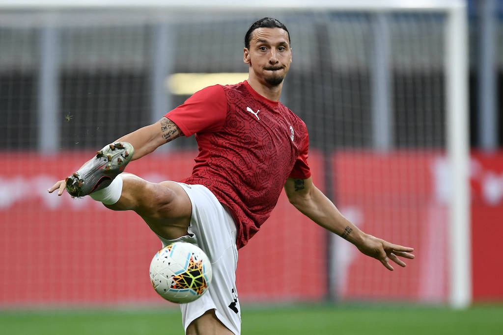 sky-ibrahimovic-amazes-again-with-his-professionalism-positive-update-arrives-regarding-leao