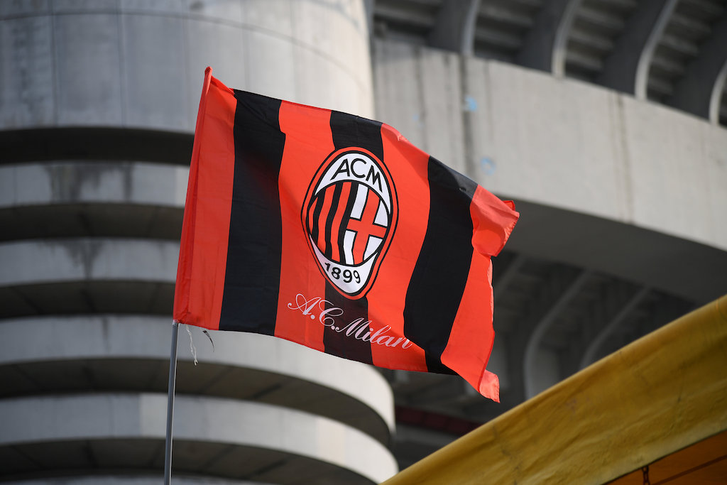 Dissecting Milan S 2020 21 Fixtures Why Rossoneri Fans Should Be Happy With The Outcome