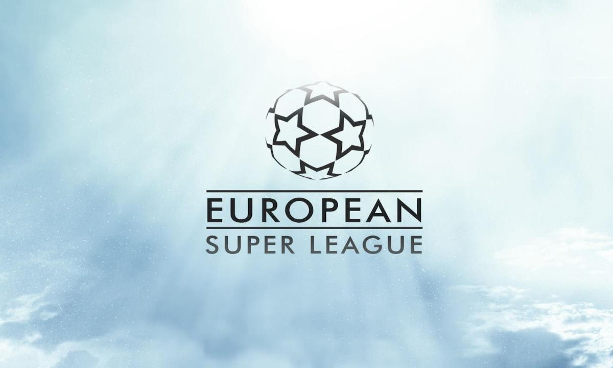 european super league - photo #23