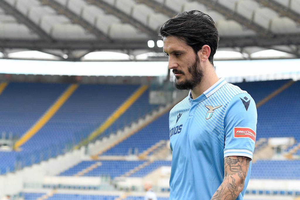 CM.it: Lazio star tempted by Milan move – Rossoneri studying how to reach €40-50m asking price - SempreMilan