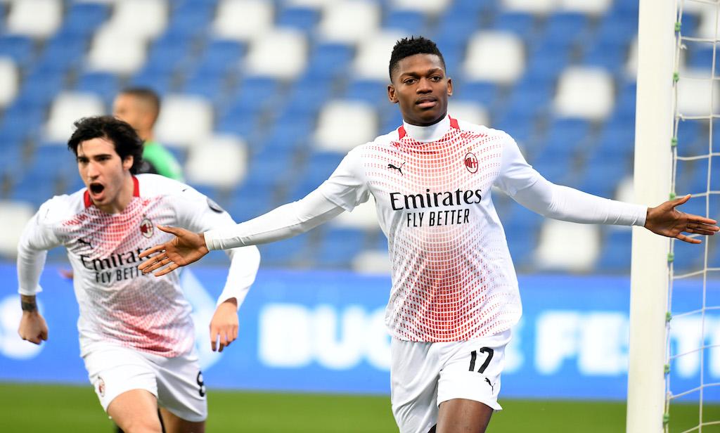 Milan vs Sassuolo: Prediction, Lineups, Team News, Betting Tips & Match Previews