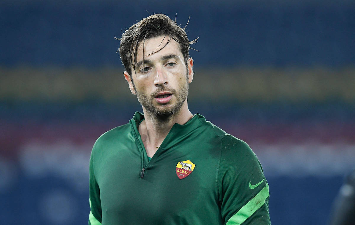 MN: Contacts underway between Milan and Mirante - the likely contract length