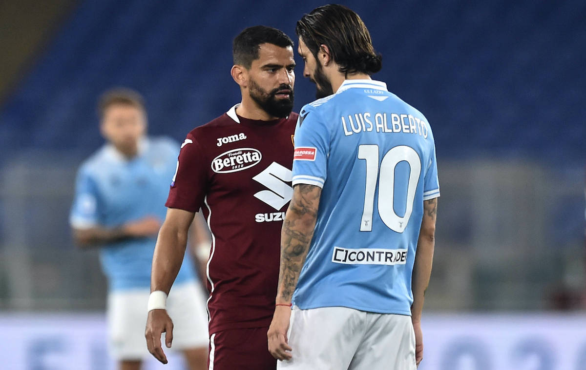 Messaggero: Milan want €60m-rated Lazio playmaker – Romagnoli could be included in offer - SempreMilan