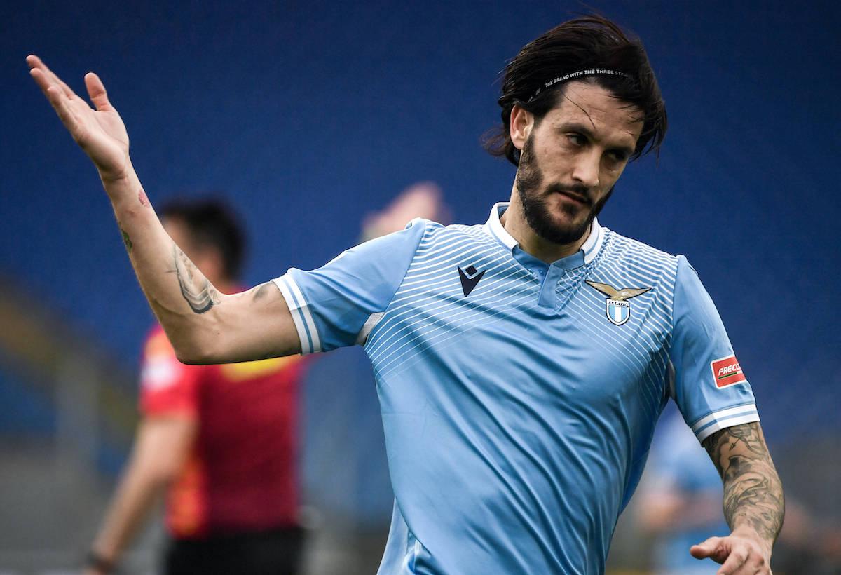Messaggero: Milan awaiting developments regarding Lazio star – two potential counterparts in deal - SempreMilan