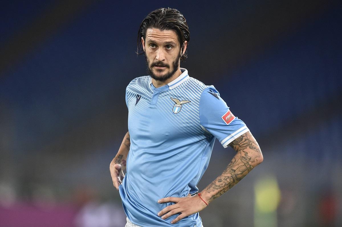 Jacobone: Lazio star skips pre-season tests after talks with Milan – the situation - SempreMilan