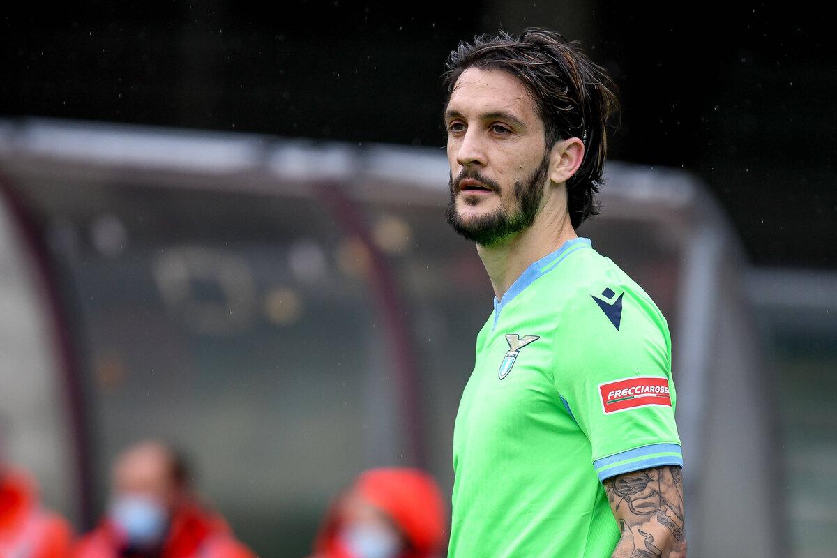 Mediaset: Wantaway Lazio star remains on Milan's radar – the possible counterparts - SempreMilan