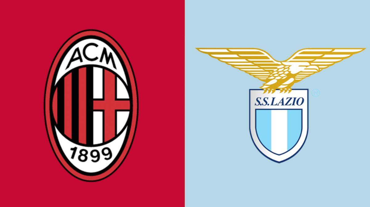 Incredible 31-game run and Pellegri's precedent: All the key stats ahead of Milan vs. Lazio - SempreMilan